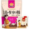 易厨食代 益母红糖 (袋装、300g)