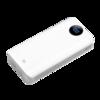 GUSGU 古尚古 80000M 20000毫安 移动电源 29元包邮(需用券)