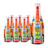 椰树 椰子汁饮料 (1.25L*6瓶、椰子味)