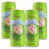 Luxway 乐卡斯 番石榴汁饮料 (500ml*4罐)