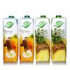 PRIMA 复合果汁 (1L*4瓶、芒果味)