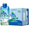 VITA COCO 椰子水饮料 (330ml*12瓶)
