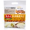 中国台湾进口 GREENMAX(马玉山) 核桃榛果杏仁营养早餐代餐粉 30g/包*13包