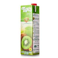 Tipco 泰宝 猕猴桃复合果汁 (1L*12盒)