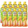 Tropicana 纯果乐 金橙奇异味 果汁饮料 (瓶装、500ml*15)