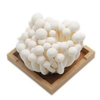 绿鲜知 白蟹味菇 150g