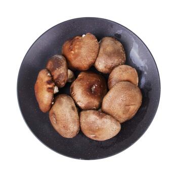 小汤山 香菇 200g