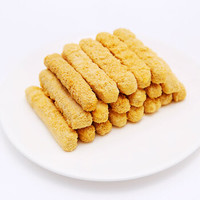 Fovo Foods 凤祥食品 黄金鸡棒 400g