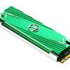 MAXSUN/铭瑄 480G 复仇者M.2 2280 NVME台式机笔记本固态硬盘SSD 484元