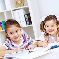 学而思网校 自然拼读直播班(2级) 直播课