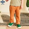 俞兆林(YUZHAOLIN)童装儿童裤子 *2件 64.8元(需用券,合32.4元/件)