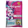 素力高Solid Gold 无谷鸡肉蔬菜配方小型全犬粮 11磅 199元