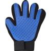 瓜洲牧 撸猫手套 左右可选 6.5元包邮(需用券)