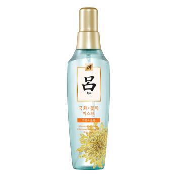 Ryo 吕 花茶清漾 凝润保湿营养水 (150ml)