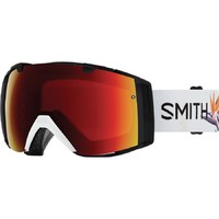 Smith I/O Chromapop Goggles 史密斯滑雪镜