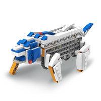 HOST 好帅 HS-C6 积木智能机器人