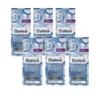 Balea 芭乐雅 浓缩玻尿酸精华液安瓶 1ml *7支 *6盒 €39包直邮(需用码,约¥296)