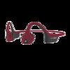 AFTERSHOKZ 韶音AS650 TREKZ AIR骨传导运动蓝牙耳机 (通用、耳挂式、丹霞红)