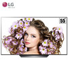 LG OLED55B8PCA 55英寸 4K OLED电视 8799元包邮