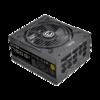 EVGA SuperNOVA 750G+ 750W电源 (80PLUS金牌/全模组/10年质保)  649元包邮