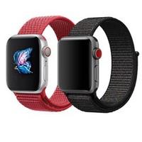 多腾 apple watch表带 1-4代可选 38mm
