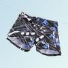 卓好姿 男士平角泳裤 9.9元(需用券)