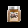 蜂之语牌 皇乳营养液 500g 120元(需用券)