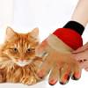 华元宠具撸猫手套猫咪除毛梳宠物洗澡刷狗狗按摩刷子去毛猫刷粘毛梳子用品 *3件 48.3元(合16.1元/件)