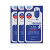 MEDIHEAL 美迪恵尔 N.M.F针剂水库保湿面膜 新版 10片/盒 补水网红 152.64元