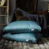 璟雯 五星级酒店品质 羽丝绒+羽绒枕芯 70x45cm 600g  单只 29.9元(需用券)