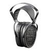 HiFiMAN 头领科技 Arya录音师版 头戴式耳机   EF100 胆石混血耳放 9999元