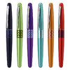 PILOT 百乐 88G 钢笔 F/M尖 多色可选 98.6元包邮(需用券)