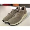 耐克(NIKE)2019春男子休闲鞋AIR MAX GUILE PREM 916770-002 449元