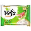 吴大嫂 经典牧歌系列水饺 猪肉芹菜 800 (40只)火锅食材 东北特产 蒸饺馄饨 14.9元