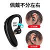 肯派 S109 蓝牙耳机 29.9元包邮(需用券)