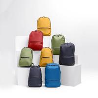 新品发售:小米有品  咱家轻量小背包