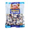 春光食品海南特产糖果传统精制特浓传统椰子糖250g*2袋东郊椰子林 14.8元