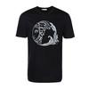 Versace Collection V800602S VD9042 V7001 男士短袖T恤 399元