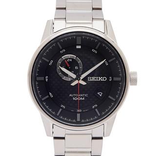 SEIKO 精工 Neo Sports SSA381K1 男士机械腕表