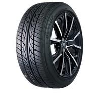 Dunlop 邓禄普 LM703 205/55R16 91v 汽车轮胎 *2件
