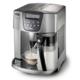 De'Longhi 德龙 ESAM4500 全自动咖啡机