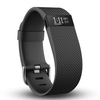 fitbit Charge HR 智能手环 NEW OTHER版