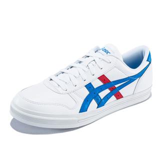 ASICS 亚瑟士 AARON 1203A012 男女款休闲运动鞋 *2件
