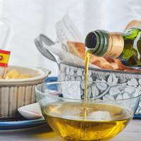 BETIS 贝蒂斯 特级初榨橄榄油 125ml
