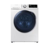 有券的上:SAMSUNG 三星 WD1WN64FTAW/SC 10公斤 洗烘一体机