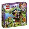LEGO 乐高  41335 米娅的树屋+法拉利488车 75886(两个合计320元)+凑单品 215元