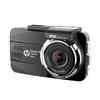 惠普f860 迷你行车记录仪高清夜视前后双镜头汽车停车监控1080p 359元