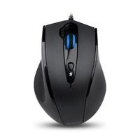 A4TECH 双飞燕 N-810FX USB游戏鼠标
