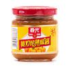春光 黄灯笼辣椒酱 香辣味 100g *12件 59.4元(合4.95元/件)