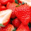 丹东99 草莓 3斤 88元(需用券)
